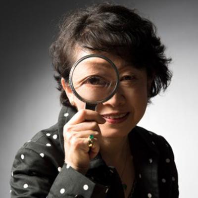和田 浩子